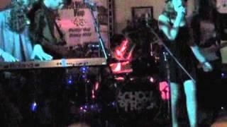 Baixar Raghav 6 year old drummer - Think SOR Concert