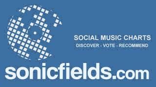 Rizzle Kicks -  Dreamers (HQ Audio)
