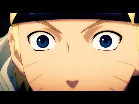 "Juice Wrld AMV- ""All girls are the same""//Naruto shippuden AMVa"
