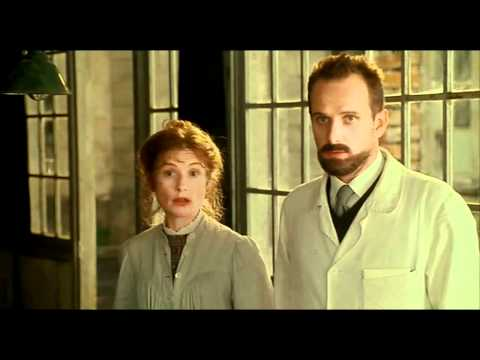 Trailer do filme Les palmes de M. Schutz