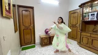 Do ka chaar | Dance Performance by Rajshree Dhanani