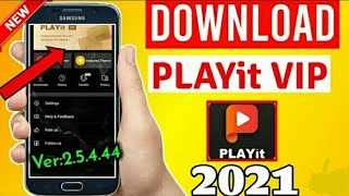 playit new update/playit a new all in one video player/playit a new all in one video player tamil screenshot 4