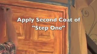 Interior Steel Door.m4v