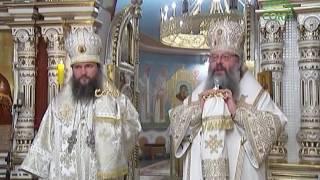 Сегодня Церковь празднует Собор 70-ти апостолов(Сегодня Церковь празднует Собор 70-ти апостолов - тех, кто был избран Господом Иисусом Христом, чтобы благове..., 2017-01-17T15:36:02.000Z)