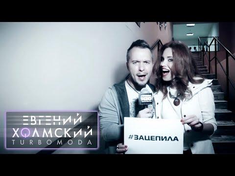 Пахлава, рецепты с фото на RussianFoodcom 52 рецепта