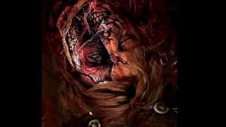 MORTAL DECAY - JUGULAR GURGLE (2013)