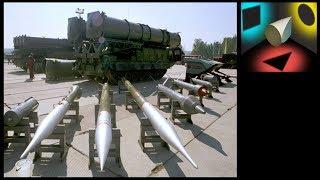 Вот почему США не решались давать оружие Украине.
