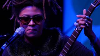 Valerie June - Rollin