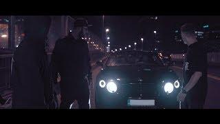 Bam Dighidi Bam - NUME DE COD (Videoclip Oficial)