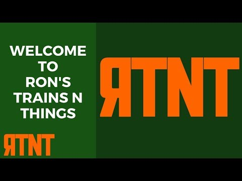 Welcome to RTNT