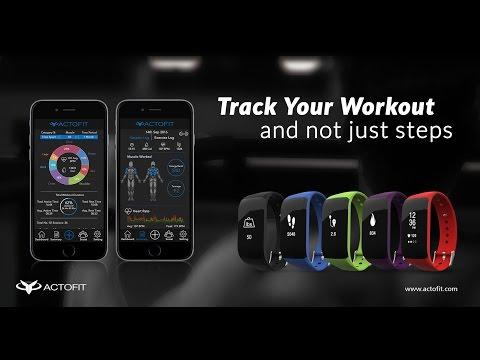 hqdefault - Actofit: auto-track your gym workouts