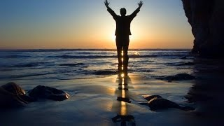 Oración para tener tranquilidad y paz