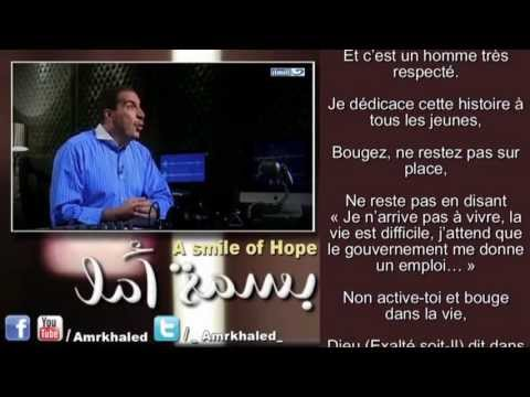 Bigflo & Oli - Aujourd'huide YouTube · Durée:  3 minutes 45 secondes