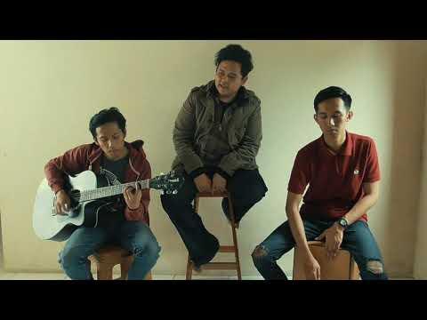 Hujan - Utopia (Live Acoustic Cover)