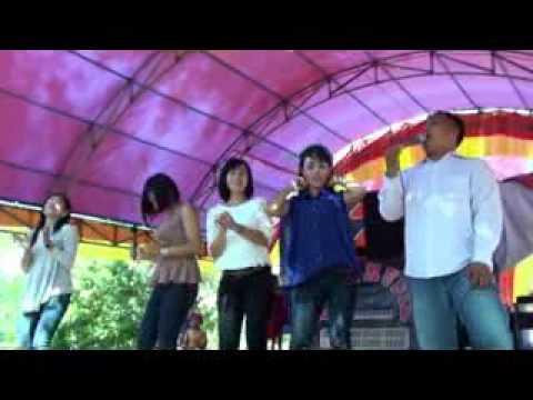 Video orgen remik dugem pangky lampung Zera Musik 5  Oksastudio 2