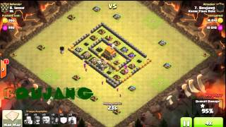 Clash of Clans - Know Your Role [06-18-15]