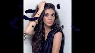 Ivi Adamou feat. Bella , Anise K ( Snoop Dogg) - Walking On Air