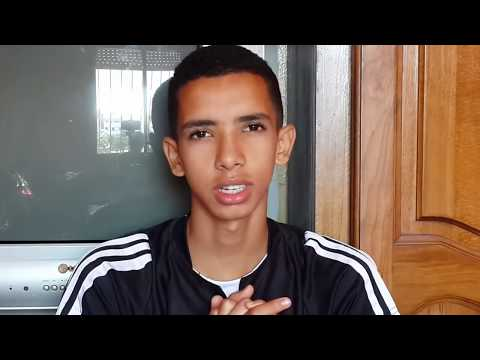 اقوى رد على الأغنية التي أسائت للإسلام و للقرآن الكريم | MC Nando e MC Luanzinho - Vem Dançando