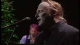 Our House - Crosby Stills Nash & Young.