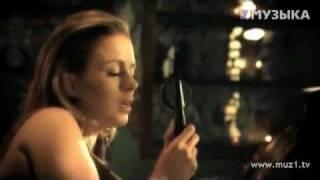 Анна Семенович - клип «Обманутые люди». Премьера 2011
