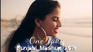 Lamberghini - Kya Baat Hai | Punjabi Mashup 2019 | Female Cover Version @VoiceOfRitu | Ritu Agarwal