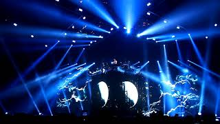 Kygo - Live at  The O2 Arena, London 2018