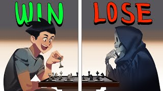How To WIN Aт The Game Of Life