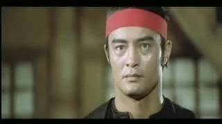 Брюс Ли и мастер Эскрима - Игра смерти (Подлинный фильм)