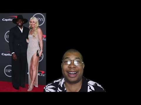 the-allegedly-show:lion-king-reviews,-espy-fashion-&-celebrity-gossip