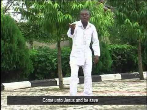 Niger delta praise - Efe Tedheke