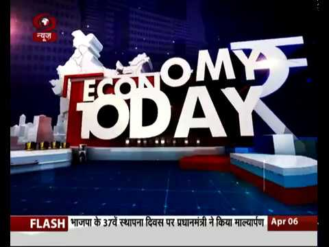 Economy Today: Promoting Tourism for Employment
