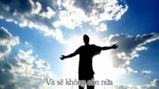 Độc Bước with lyrics - Trần Trung Đức