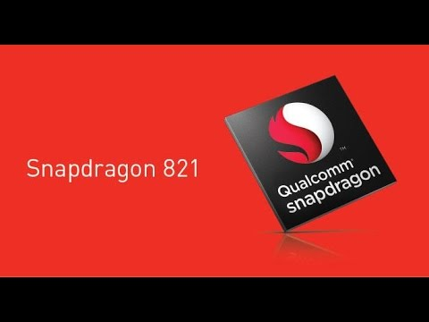 Qualcomm Snapdragon 821 Vs Samsung Exynos 8890 Speed test.