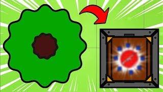 Surviv.io *SECRET* TREE LOOT Rare Weapon Drop!! Surviv.io Battle Royale Easter Egg & Best Moments!