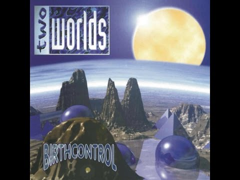 Birth Control - Two Worlds (NiWo Music) [Full Album]