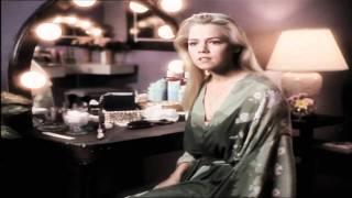 "Video ""Star"" Tribute - Jennie Garth (Moonlight) download MP3, 3GP, MP4, WEBM, AVI, FLV September 2018"