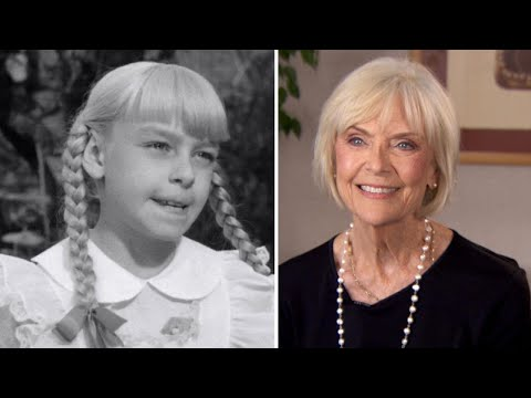 Patty McCormack Returns in Rob Lowe's 'The Bad Seed' Remake