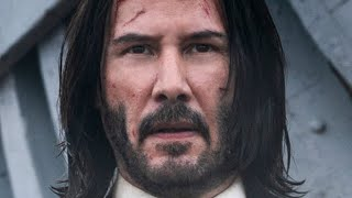 Movies Like John Wick You Need To Watch Before You Die