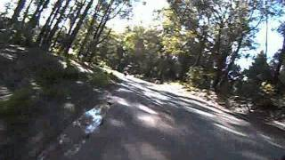 Gembrook-Launching Place Part 2.wmv