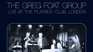 Video 01 The Greg Foat Group - By the Grace of God, I Am (Live) [Jazzman] download MP3, 3GP, MP4, WEBM, AVI, FLV Maret 2017
