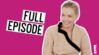 Lara Worthington, Lisa Oldfield | The Hype | E! | FULL EPISODE
