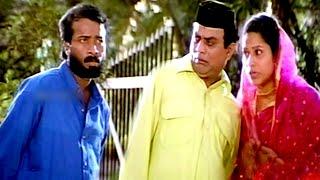 ഹരിശ്രീ അശോകന്റെ കിടിലൻ പഴയകാല കോമഡി  | Harisree Ashokan Comedy Scenes | Malayalam Comedy Scenes