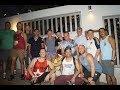 Atlantis Events 2018 Gay Bar Hop