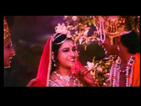 Ram Hey Balram Hey [Full Song] - Char Dham