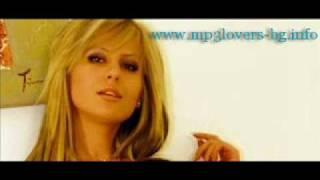 Елина - Фарс CD RIP 2010.wmv