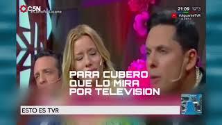 TVR 30 de septiembre de 2017 (edit)