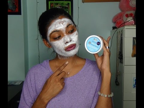 Milk Plus Whitening Q10 Facial Scrub