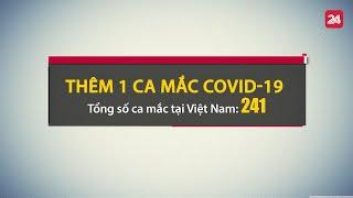 Toàn cảnh phòng chống dịch COVID-19 ngày 5/4/2020 | VTV24