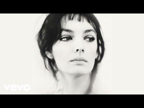 Marie Laforêt - Viens Sur La Montagne (Audio Officiel)
