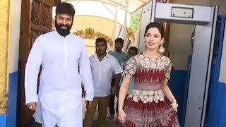 raju-gari-gadhi-3-movie-launch-tamanna-omkar-manastars